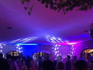 GK DJ Guto Kaiser - Som & Iluminação Profissional 3
