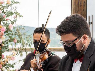 Adagietto Assessoria Musical 1
