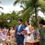 O casamento de Sayonara Fernandes e Matrimônio Poético 11