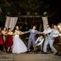 O casamento de Renata P. e Andrea Martins Fotografia 9