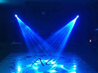 GK DJ Guto Kaiser - Som & Iluminação Profissional 4