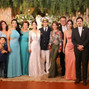 O casamento de Tamara Godoi e Buffet Trieste 12