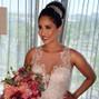 O casamento de Luana Queiroga e Sú Rodrigues Beauty 20