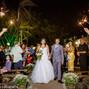 O casamento de Renata P. e Andrea Martins Fotografia 10