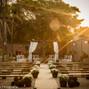 O casamento de Renata P. e Andrea Martins Fotografia 11