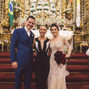 O casamento de Lorena Olivera e Festejar - Cerimonial e Eventos 8