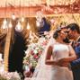 O casamento de Sayonara Fernandes e Matrimônio Poético 14