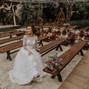 O casamento de Ana B. e Bruna Pereira Fotografia 18