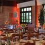 O casamento de Marina Gbur e Morada do Sol Eventos & Catering 1