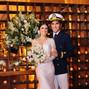 O casamento de Tamara Godoi e Buffet Trieste 15