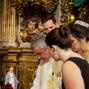 O casamento de Lorena Olivera e Festejar - Cerimonial e Eventos 9