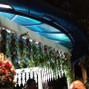 O casamento de Fábio e Sabrina e Buffet Gloriosa Decorações & Eventos 19