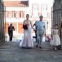 O casamento de Lorena Olivera e Festejar - Cerimonial e Eventos 10