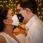 O casamento de Amanda G. e Albenia Praxedes Fotografia 23