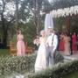 O casamento de Marina Gbur e Morada do Sol Eventos & Catering 3