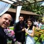 O casamento de Vilma Cardoso e AC Cerimonial - Celebrante de Casamentos 8