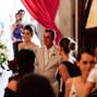 O casamento de Lorena Olivera e Festejar - Cerimonial e Eventos 11