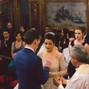 O casamento de Lorena Olivera e Festejar - Cerimonial e Eventos 12