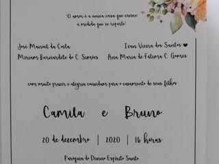 Kasa dos Convites 1