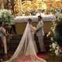 O casamento de Priscilla e Salutem Cerimonial e Eventos 8