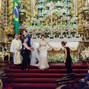 O casamento de Lorena Olivera e Festejar - Cerimonial e Eventos 13