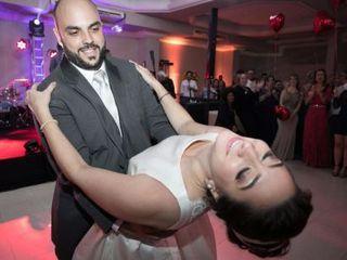 Cynthia Cruz Wedding Planner 5