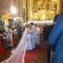 O casamento de Priscilla e Salutem Cerimonial e Eventos 9