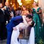O casamento de Lorena Olivera e Festejar - Cerimonial e Eventos 14