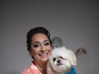Cynthia Cruz Wedding Planner 6