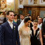 O casamento de Lorena Olivera e Festejar - Cerimonial e Eventos 15
