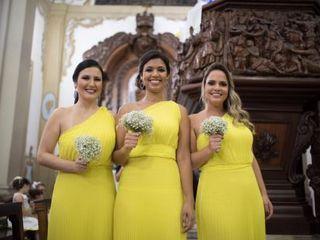 Cynthia Cruz Wedding Planner 7