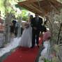 O casamento de Cíntia Muniz e Véu e Grinalda Assessoria 11