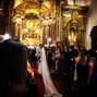 O casamento de Priscilla e Salutem Cerimonial e Eventos 11