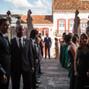 O casamento de Lorena Olivera e Festejar - Cerimonial e Eventos 16