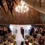 O casamento de Rafaela Q. e Oslei do Nascimento 15