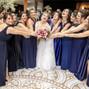 O casamento de Elaine Rodrigues e Milene Erdmann Cerimonial 8