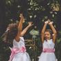 O casamento de Luana Alves e Ágata - Adereços para Festas 3