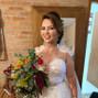 O casamento de Tatiane Frezarin e Espaço Vista Verde 6