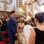 O casamento de Lorena Olivera e Festejar - Cerimonial e Eventos 17