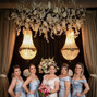 O casamento de Elaine Rodrigues e Milene Erdmann Cerimonial 9