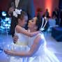 O casamento de Fernanda Sarabia e Cynthia Cruz Wedding Planner 12
