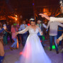 O casamento de Leticia e Sampa Show 12
