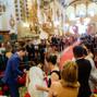 O casamento de Lorena Olivera e Festejar - Cerimonial e Eventos 18