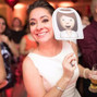 O casamento de Fernanda Sarabia e Cynthia Cruz Wedding Planner 15