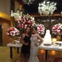 O casamento de Priscilla e Salutem Cerimonial e Eventos 14