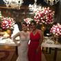 O casamento de Priscilla e Salutem Cerimonial e Eventos 15