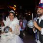 O casamento de Leticia e Sampa Show 14
