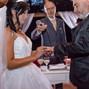 O casamento de Beatriz e Machado Celebrante 7