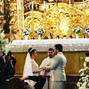O casamento de Priscilla e Salutem Cerimonial e Eventos 16
