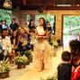 O casamento de Tatiane Frezarin e Espaço Vista Verde 12
